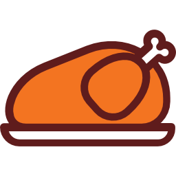 מתכוני עוף