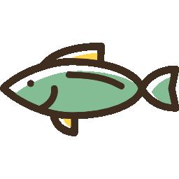 מתכוני דגים