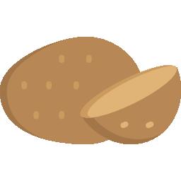 מתכוני תפוחי אדמה