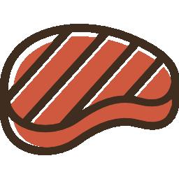 מתכוני בשר אדום