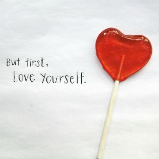 אוהב אותך